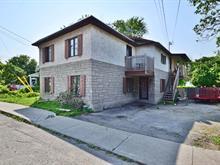 Duplex for sale in L'Île-Bizard/Sainte-Geneviève (Montréal), Montréal (Island), 16917 - 16919, boulevard  Gouin Ouest, 19761410 - Centris