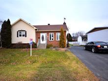 House for sale in Bécancour, Centre-du-Québec, 2315, Avenue d'Orion, 28188280 - Centris