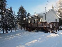 Maison à vendre à Saint-Narcisse-de-Rimouski, Bas-Saint-Laurent, 1056, Chemin des Trois-Lacs, 22145922 - Centris
