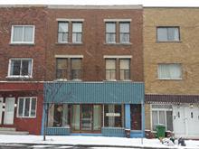 Immeuble à revenus à vendre à Villeray/Saint-Michel/Parc-Extension (Montréal), Montréal (Île), 7974 - 7980, Rue  Saint-Hubert, 11295963 - Centris