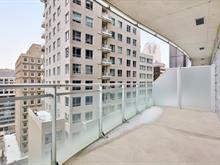 Condo / Apartment for rent in Ville-Marie (Montréal), Montréal (Island), 405, Rue de la Concorde, apt. 1204, 21313932 - Centris