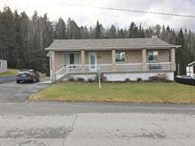 Maison à vendre à Saint-Côme, Lanaudière, 150, 65e Avenue, 18766831 - Centris