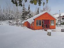 Maison à vendre à Saint-Anaclet-de-Lessard, Bas-Saint-Laurent, 46, Chemin du Lac-Gasse, 23179625 - Centris