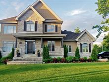 House for sale in Mirabel, Laurentides, 18440, Rue  Lemire, 9665869 - Centris