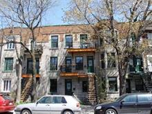 Condo à vendre à Le Plateau-Mont-Royal (Montréal), Montréal (Île), 3505, Avenue  De Lorimier, 22284791 - Centris