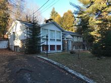 House for sale in Sainte-Adèle, Laurentides, 201, Rue de Chamonix, 11791717 - Centris