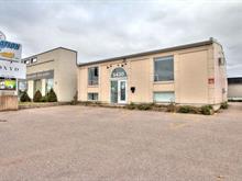 Bâtisse commerciale à vendre à Trois-Rivières, Mauricie, 5430, boulevard des Forges, 16321103 - Centris