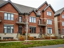 Maison de ville à vendre à Boisbriand, Laurentides, 3250, Rue  Montcalm, 21012842 - Centris