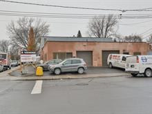 Industrial building for sale in Montréal-Nord (Montréal), Montréal (Island), 3645 - 3647A, Rue  Sabrevois, 23802829 - Centris