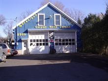 Bâtisse commerciale à vendre à Saint-Ours, Montérégie, 2589, Rue de l'Immaculée-Conception, 23934332 - Centris