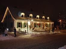 Bâtisse commerciale à vendre à Saint-Eustache, Laurentides, 64A - 68B, Rue  Saint-Eustache, 28237479 - Centris