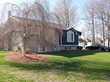 Maison à vendre à Farnham, Montérégie, 400, boulevard de Normandie Sud, 10682024 - Centris