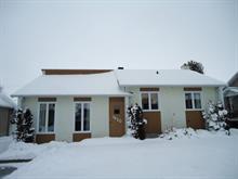 House for sale in Alma, Saguenay/Lac-Saint-Jean, 1420, Rue  Vigneault Ouest, 16376932 - Centris