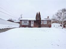 House for sale in Chicoutimi (Saguenay), Saguenay/Lac-Saint-Jean, 270, Rue  René-Bergeron, 20145801 - Centris