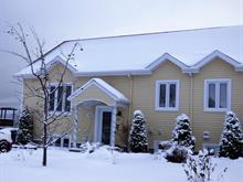 Maison à vendre à Roberval, Saguenay/Lac-Saint-Jean, 114, Rue  Larouche, 16144975 - Centris