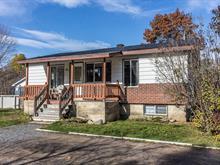 Maison à vendre à Sainte-Julienne, Lanaudière, 3133, Rue  Thibodeau, 25827866 - Centris