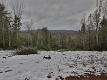 Lot for sale in Sainte-Mélanie, Lanaudière, Rue des Deux-Clochers, 27366167 - Centris