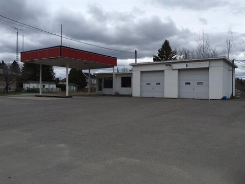Bâtisse commerciale à vendre à Saint-Marc-des-Carrières, Capitale-Nationale, 298A, boulevard  Bona-Dussault, 15775798 - Centris