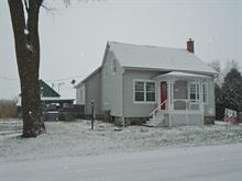 Hobby farm for sale in Saint-Guillaume, Centre-du-Québec, 516, Rang  Saint-Prime, 18381262 - Centris