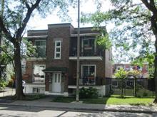 Triplex à vendre à Mercier/Hochelaga-Maisonneuve (Montréal), Montréal (Île), 2514 - 2518, Rue  Du Quesne, 18036228 - Centris