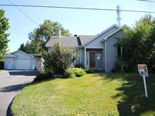 Maison à vendre à Lac-Mégantic, Estrie, 6241, Rue  Jeanne-Mance, 9531734 - Centris