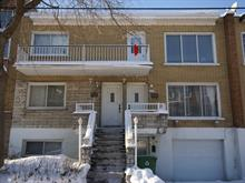 Duplex for sale in Mercier/Hochelaga-Maisonneuve (Montréal), Montréal (Island), 8995 - 8997, Rue  De Forbin-Janson, 23409999 - Centris