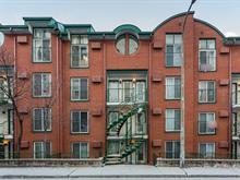 Condo for sale in Ville-Marie (Montréal), Montréal (Island), 1097, Rue  Saint-André, 10364101 - Centris