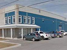 Commercial building for sale in Gatineau (Gatineau), Outaouais, 295, Chemin  Industriel, 24306422 - Centris
