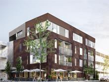 Condo à vendre à La Cité-Limoilou (Québec), Capitale-Nationale, 699, 3e Avenue, app. 304, 22957570 - Centris