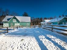Hobby farm for sale in Saint-Lazare, Montérégie, 1041A, Rue du Métayer, 14546574 - Centris