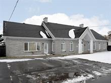 Maison à vendre à Saint-Zotique, Montérégie, 175, 68e Avenue, 16107473 - Centris