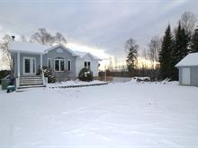 Maison à vendre à Val-d'Or, Abitibi-Témiscamingue, 371, Sentier des Fougères, 27570313 - Centris