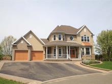 House for sale in Saint-Augustin-de-Desmaures, Capitale-Nationale, 3250, Rue  Delisle, 9779827 - Centris