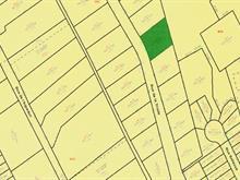 Lot for sale in Sainte-Brigitte-de-Laval, Capitale-Nationale, 83, Rue de la Triade, 23472768 - Centris