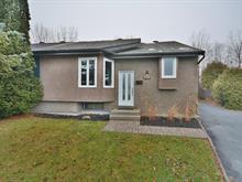 House for sale in Terrebonne (Terrebonne), Lanaudière, 970, Rue de Coulonge, 22541286 - Centris