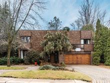 Maison à vendre à Saint-Lambert, Montérégie, 152, Avenue de Normandie, 25456524 - Centris