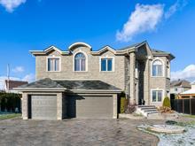 Maison à vendre à Sainte-Dorothée (Laval), Laval, 189, Rue  Acher, 9471599 - Centris