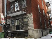 Income properties for sale in Côte-des-Neiges/Notre-Dame-de-Grâce (Montréal), Montréal (Island), 3433, boulevard  Décarie, 26453644 - Centris
