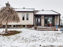 House for sale in Varennes, Montérégie, 1540, boulevard  René-Gaultier, 17405123 - Centris