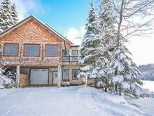Maison à vendre à Saint-Faustin/Lac-Carré, Laurentides, 153, Chemin du Grand-Duc, 10057746 - Centris