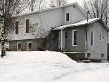 Maison à vendre à Fleurimont (Sherbrooke), Estrie, 102, Rue  Lévesque, 25817066 - Centris