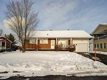 House for sale in Chicoutimi (Saguenay), Saguenay/Lac-Saint-Jean, 603, Rue  Verlaine, 14932746 - Centris