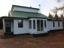 Maison à vendre à Sept-Îles, Côte-Nord, 665, Rue de la Mer, 22197988 - Centris