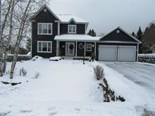 Maison à vendre à Magog, Estrie, 495, Avenue des Aurores, 9666248 - Centris