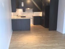 Condo / Apartment for rent in LaSalle (Montréal), Montréal (Island), 648, 44e Avenue, 15187938 - Centris