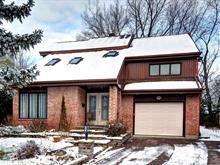 Maison à vendre à Boucherville, Montérégie, 164, Rue  Denis-Véronneau, 28075752 - Centris