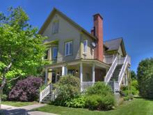 Maison à vendre à Magog, Estrie, 142A, Rue  Merry Nord, 10882042 - Centris