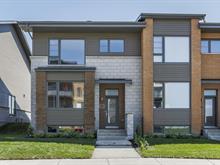 House for sale in Lachenaie (Terrebonne), Lanaudière, 160, Rue du Saule-Noir, 11746556 - Centris