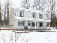 House for sale in Sainte-Julienne, Lanaudière, 1820, Montée  Saint-François, 17215644 - Centris