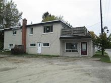 Duplex for sale in Rivière-Rouge, Laurentides, 861 - 869, Rue l'Annonciation Nord, 11136638 - Centris